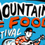 Mountain of Food Festival