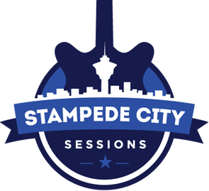 Stampede City Sessions
